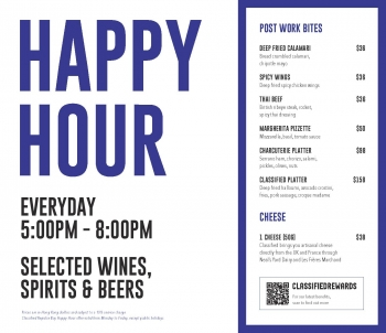 HappyHour-Menu-page-001