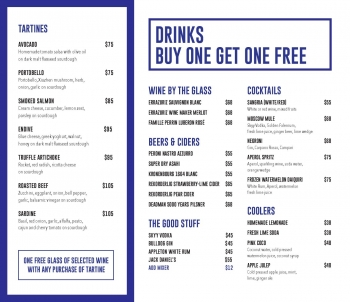 HappyHour-Menu-page-002